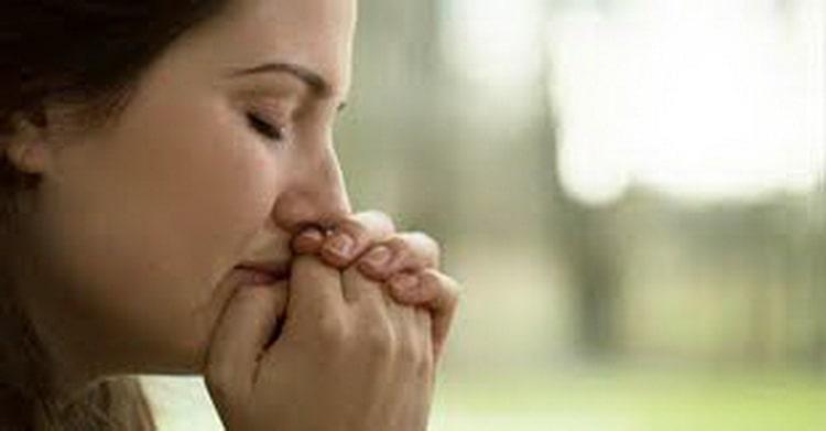 молитва оберег от сглаза и порчи