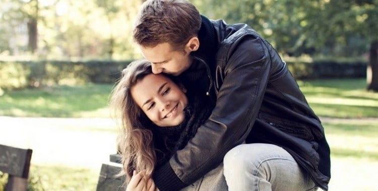 бык и бык: совместимость мужчины и женщины в любви, союзы с другими годами.