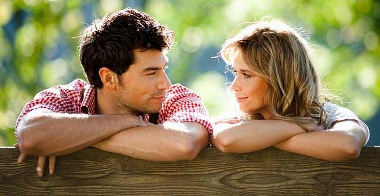 Мужчина Обезьяна и женщина Обезьяна: совместимость в любви и браке, а также сочетаемость с другими годами