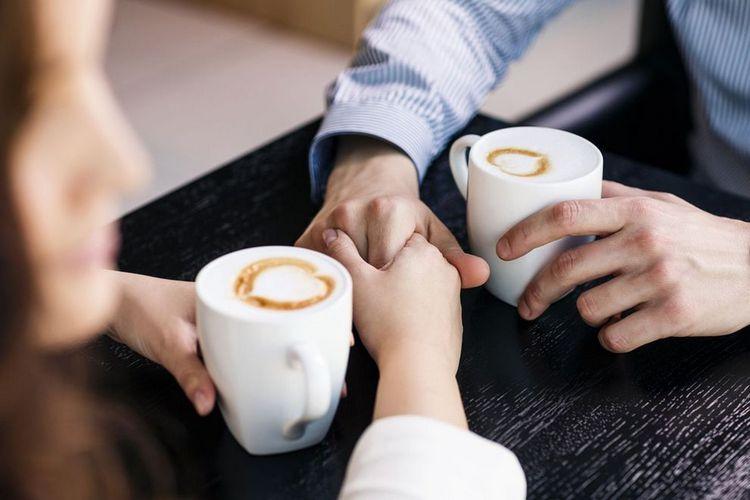 В браке такой паре будет не слишком просто, но все же союз вполне возможен.