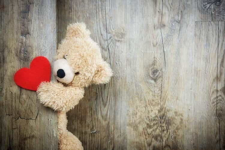 лев и телец совместимость в любовных отношениях