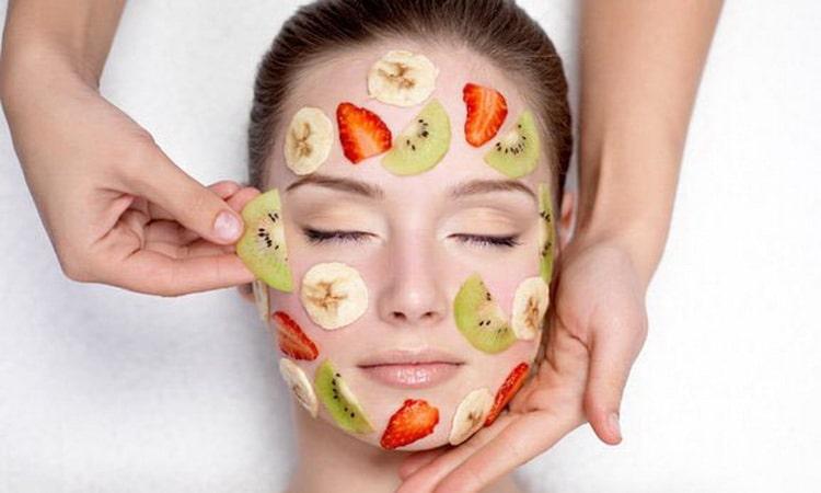 витамин а для кожи лица как правильно применять