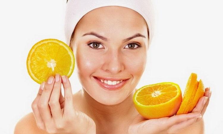 витамины для кожи лица полезны ли они от прыщей