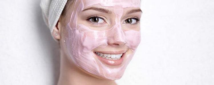 какие витамины нужны для кожи лица и как их применять