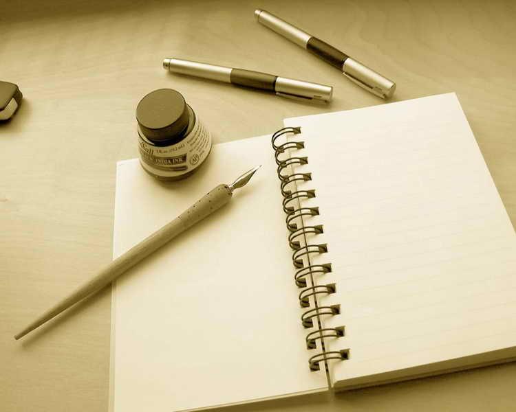 правдивое гадание на любовь на бумаге