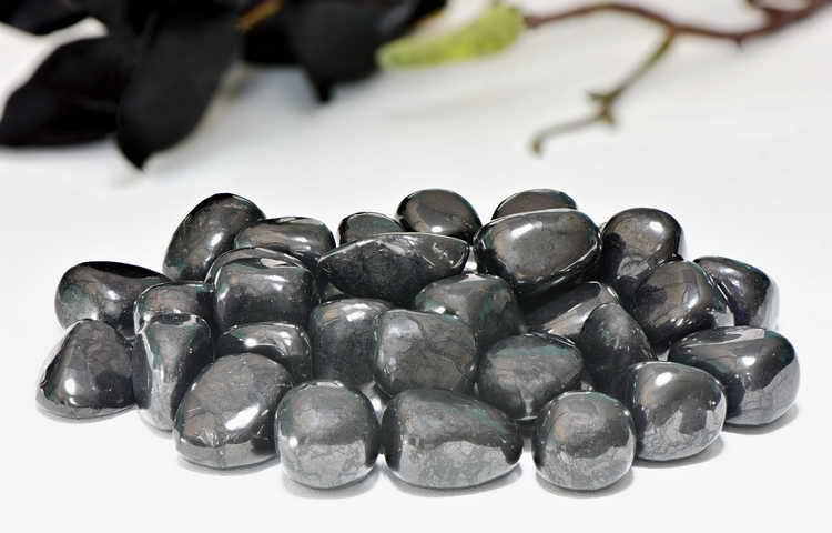 гематит камень свойства целебные и магические