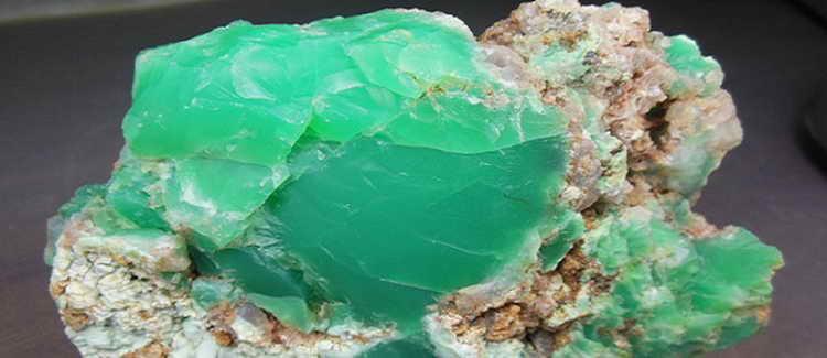 камень хризопраз фото свойства и значение
