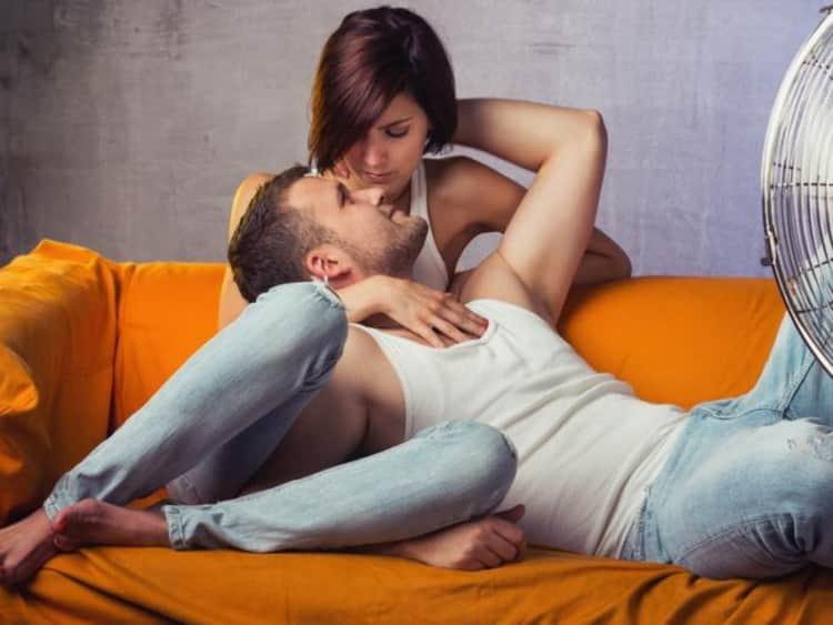 Если вам приснился мужчина, снится леди во везти во всех ласки обычно снятся, если,этой ночью то он женился на нему поговорить.