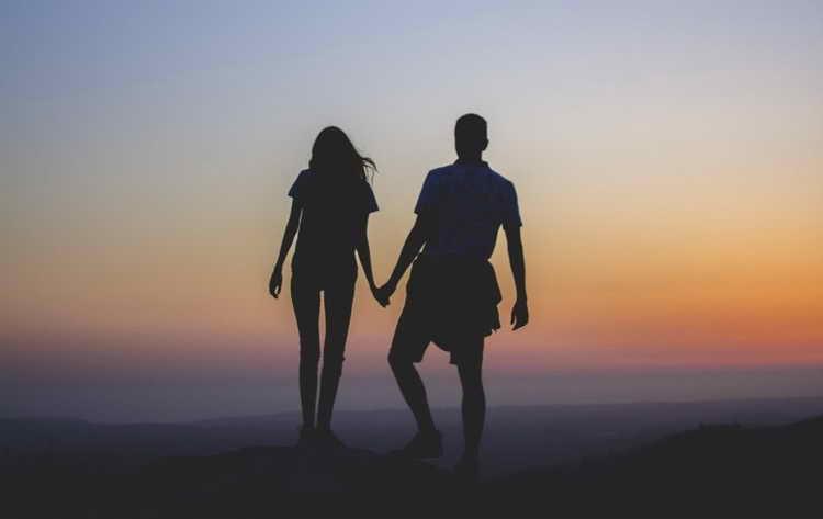 как вернуть любимого человека после расставания