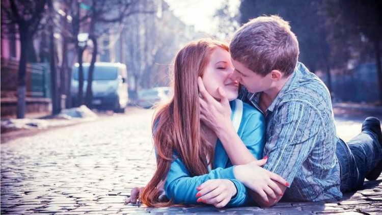 как влюбить в себя мальчика 11 лет