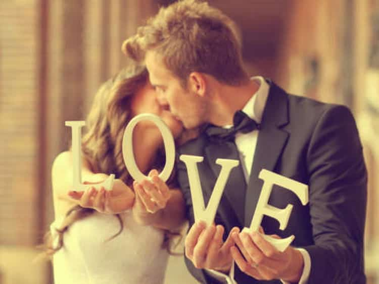 козерог и козерог совместимость в любовных отношениях