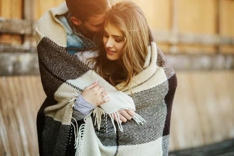 Мужчина Козерог и женщина Козерог: совместимость в любовных отношениях, браке и дружбе