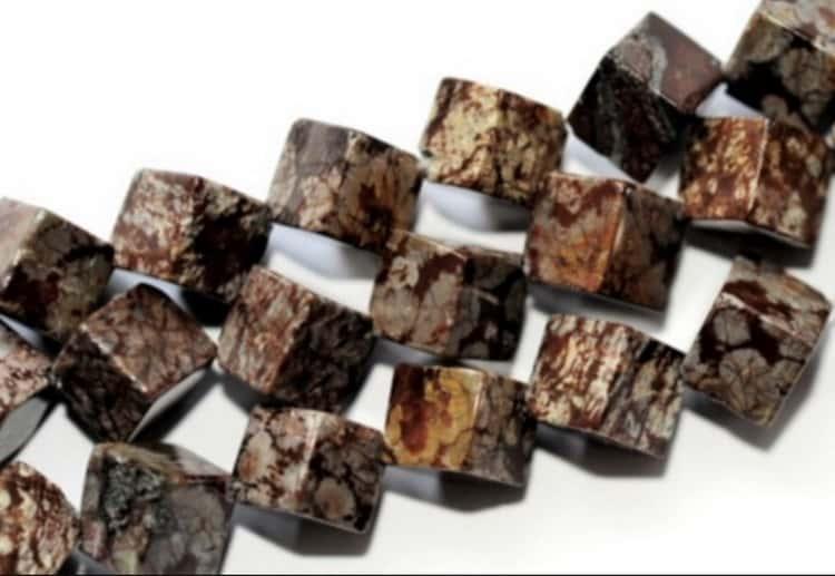 камень обсидиан фото свойства и значение