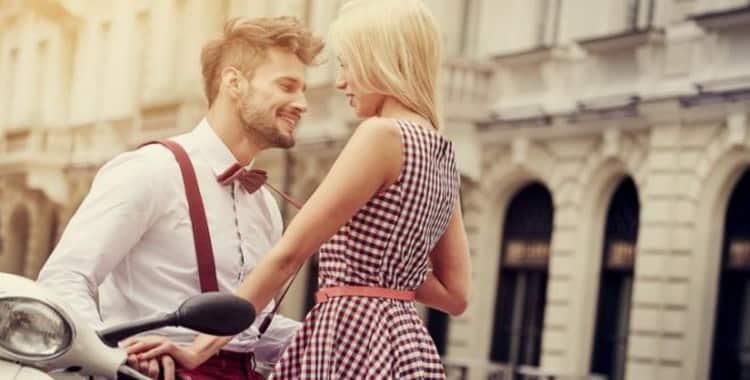 Мужчина Скорпион и женщина Скорпион: совместимость в любовных отношениях, браке и дружбе