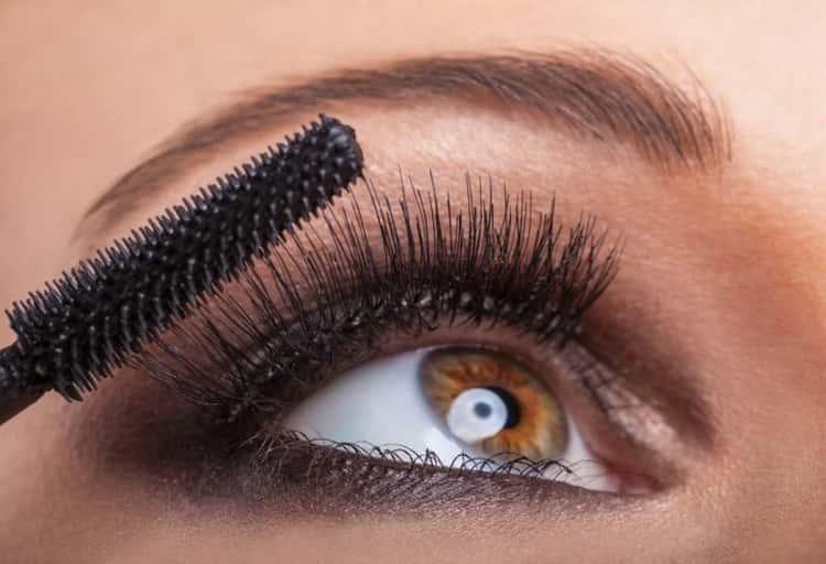 Марки профессиональной косметики для макияжа