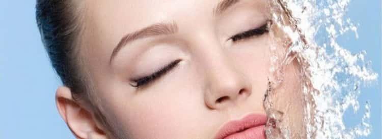 Как сделать профессиональный макияж в домашних условиях