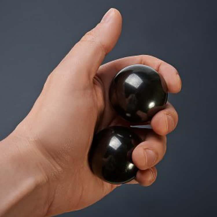 шунгит лечебные свойства камень