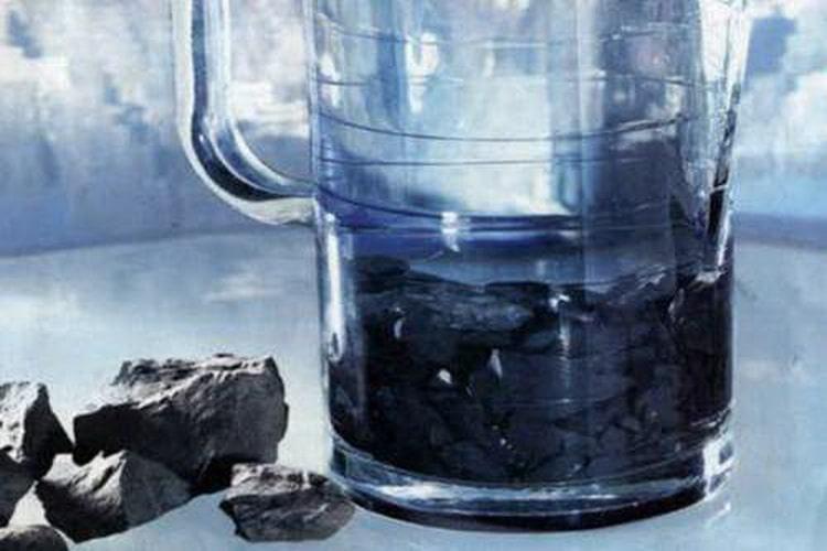 камень шунгит свойства и значение