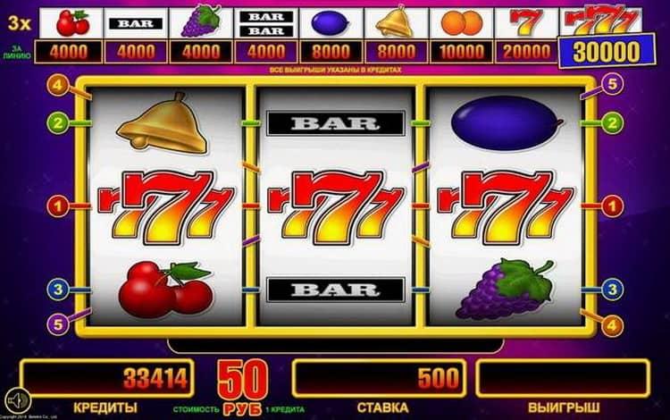 заговор на удачу в азартных играх