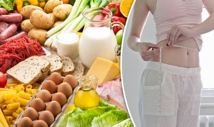 эффективная белковая диета на 7 дней