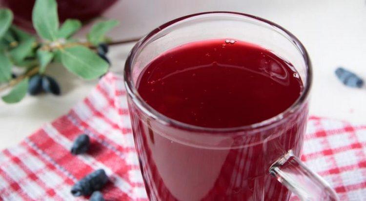 Кисель можно пить даже при диете при колите кишечника с диареей.