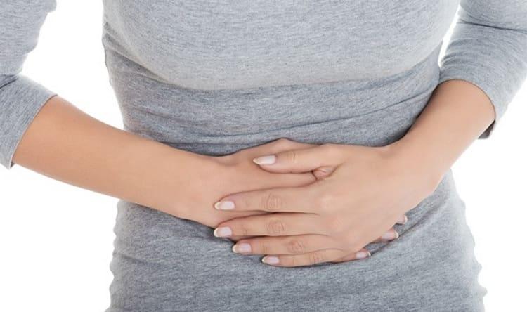 Если диету не соблюсти, можно доиграться до дисбактериоза, колита и прочих проблем.