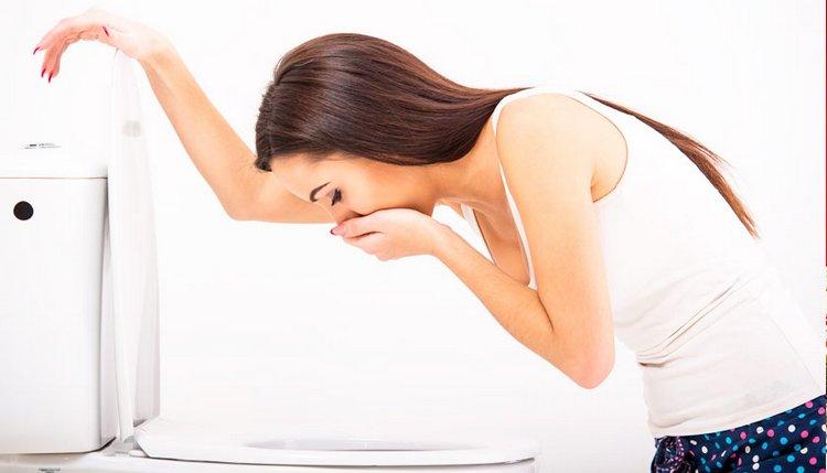 Поговорим о том, какой должна быть диета после пищевого отравления у взрослых.