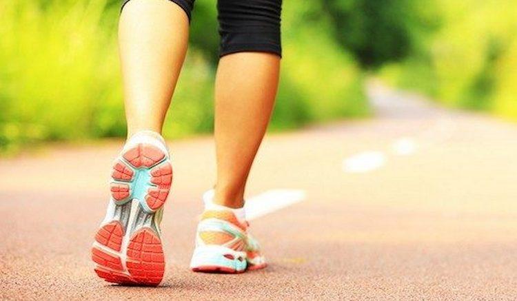 Судя по отзывам о результатах похудевших на диете Дюкана, очень важно не только составлять меню на каждый лень, но и не забывать о физической активности.