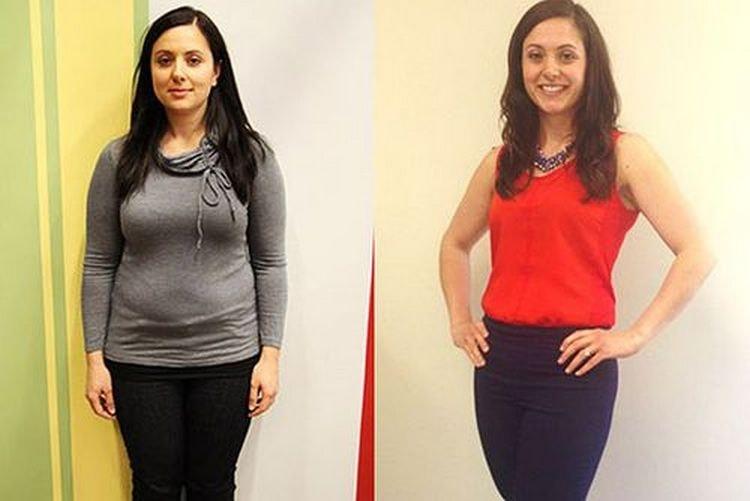 Диета На Гречке Не Похудела. Гречневая диета для похудения на 7-14 дней — меню на каждый день