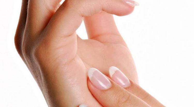 По отзывам можно понять, что гречневая диета на неделю дает возможность насытить организм микроэлементами, укрепить ногти и волосы.