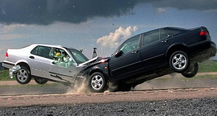 сонник авария автомобильная
