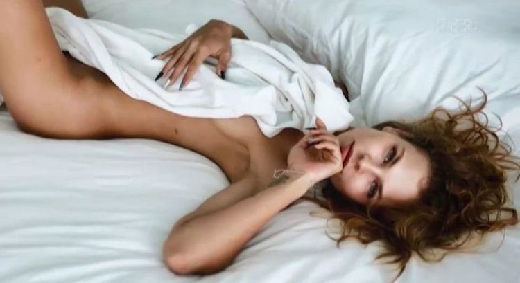 Узнайте, к чему снится секс с бывшей девушкой.