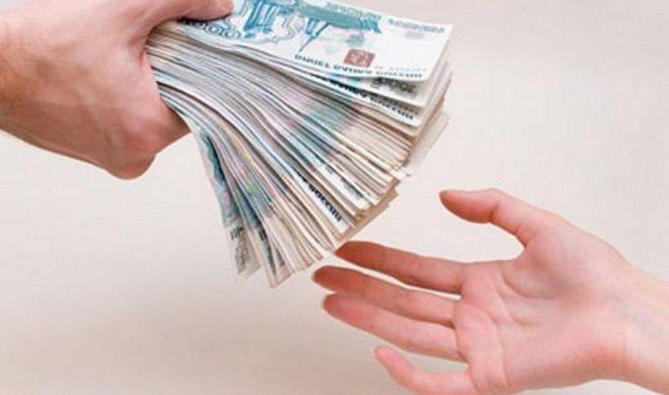 Если приснился бывший муж, это может быть напоминанием о долгах в реальной жизни.