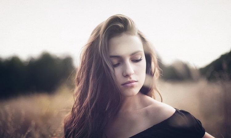к чему снится девушка которая нравится