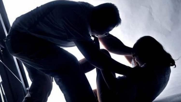 Если приснилось изнасилование, важна именно ваша роль в нем: жертвы, преступника или вообще наблюдателя.