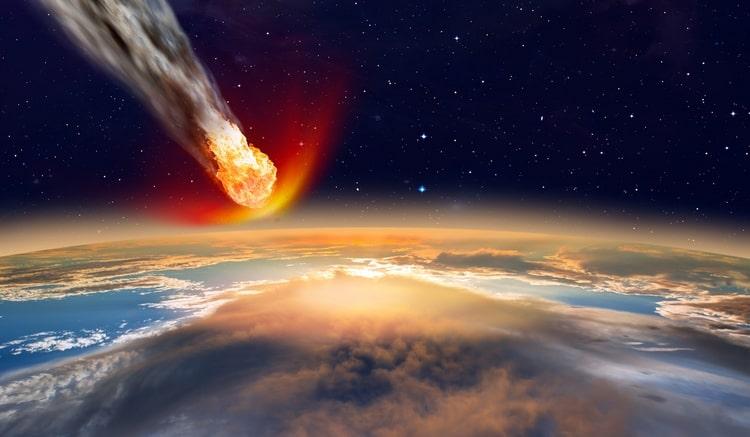 По соннику конец света, апокалипсис может означать разное, зависимо от вашей роли в нем.