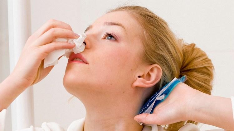 Кровь из носа во сне на самом деле имеет чаще положительное, нежели негативное значение.