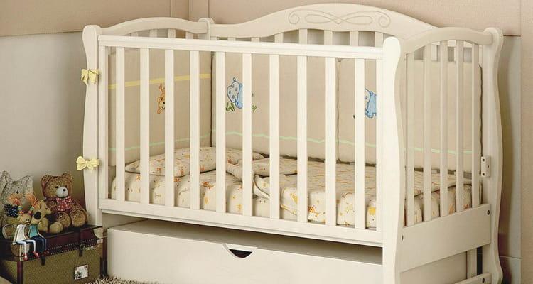 сонник детская пустая кровать