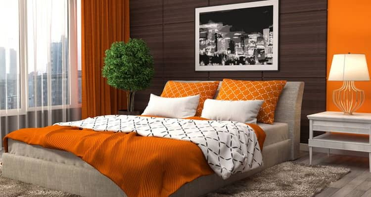 К чему снится большая кровать