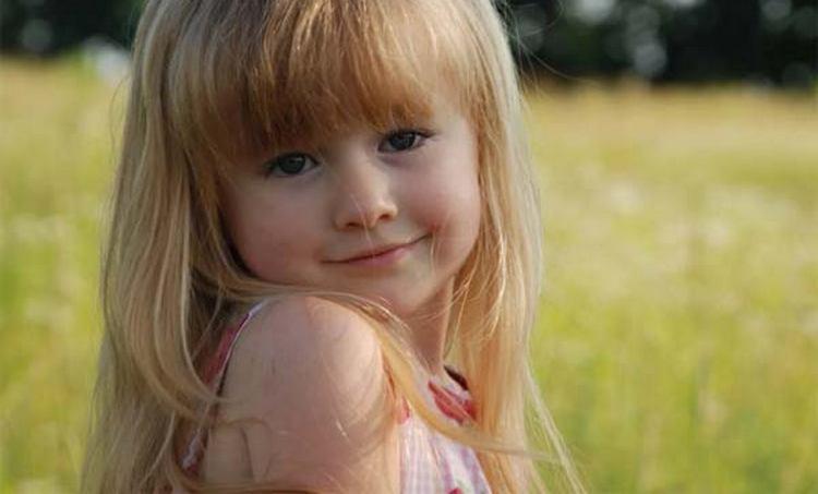 На самом деле в соннике маленькая девочке не всегда сулит что-то хорошее.