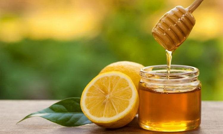 сонник ел мед с банки