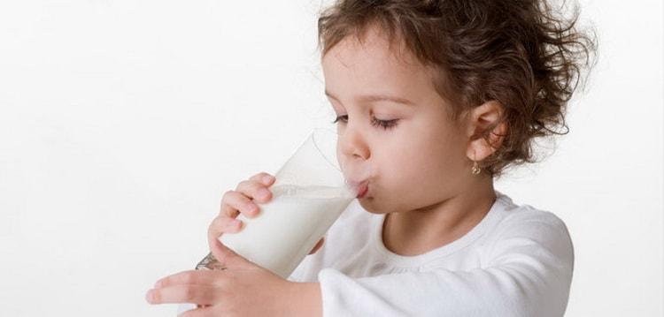 сонник ребенок кормить молоком