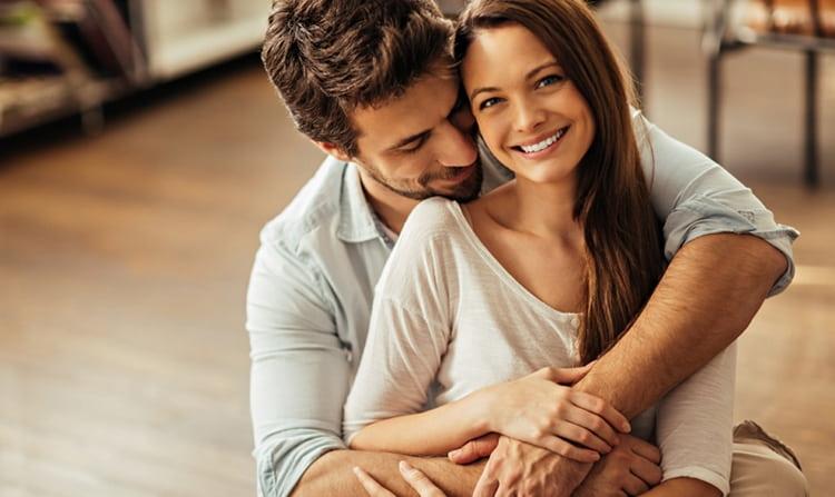 Видеть во сне мужа это не всегда хорошо, н и не всегда плохо, все зависит от деталей.