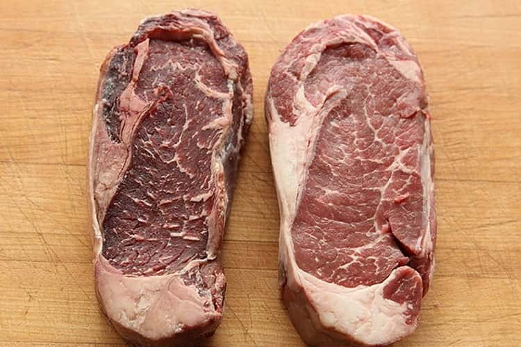 По сонник видеть сырое мясо во сне это далеко не так плохо, как может показаться.