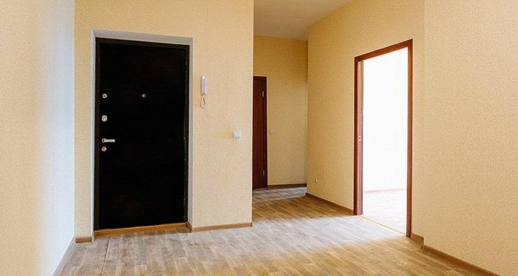 Приснилась покупка квартиры