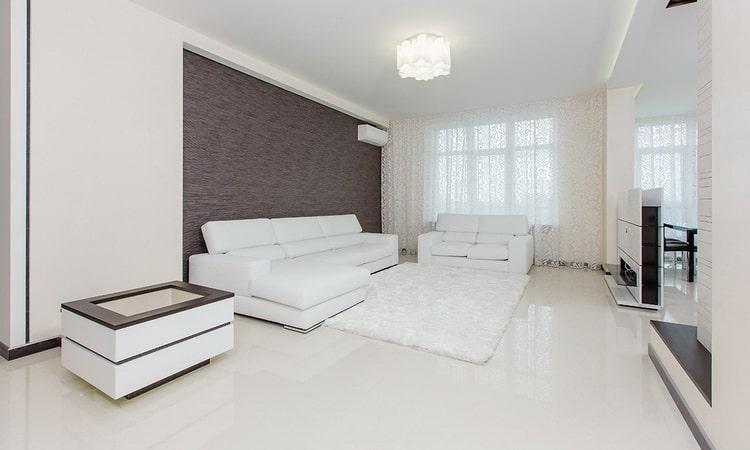 к чему снится покупка квартиры