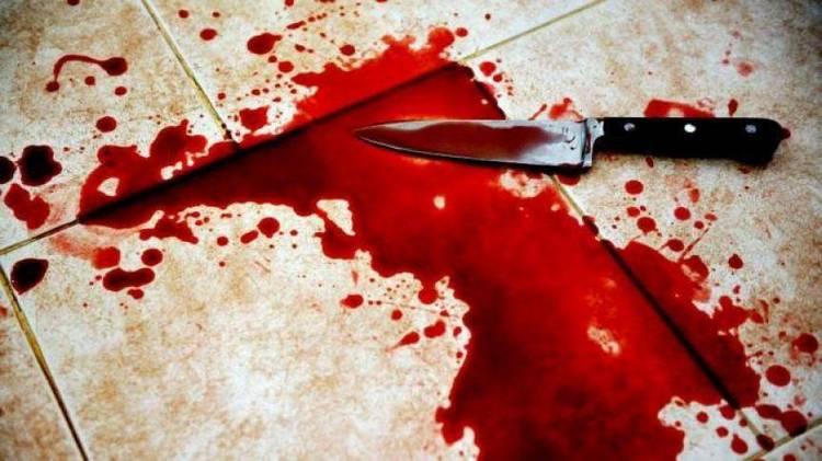 Узнайте, к чему снится убить человека ножом.