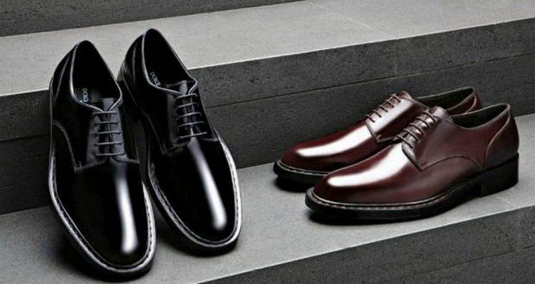 Узнайте, к чему снится много обуви.