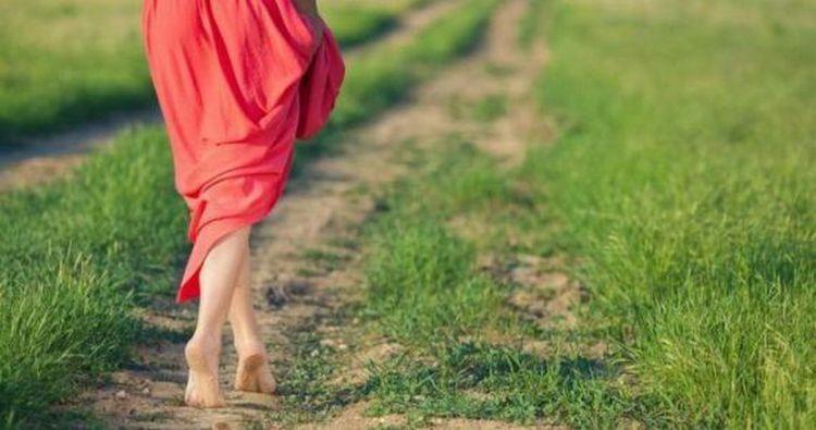 То, к чему снится потерянная обувь, не очень хорошо, но все-таки не трагично.