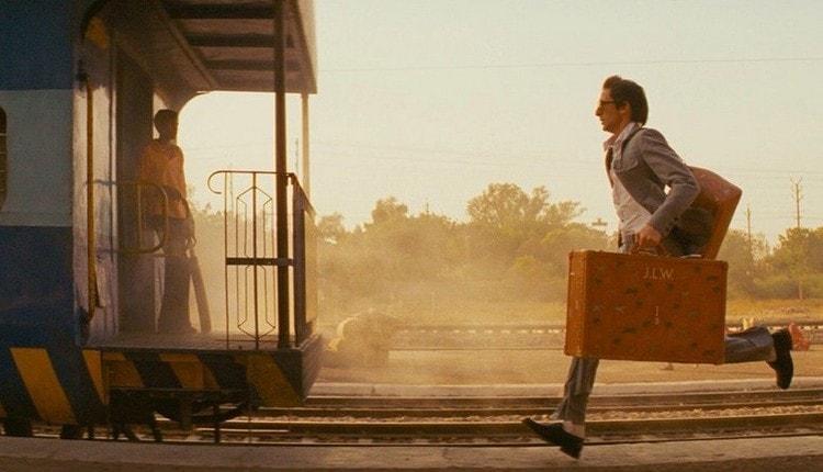 Узнайте, что значит по соннику опоздать на поезд.